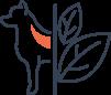 Γεωργία και Κτηνιατρικές Υπηρεσίες